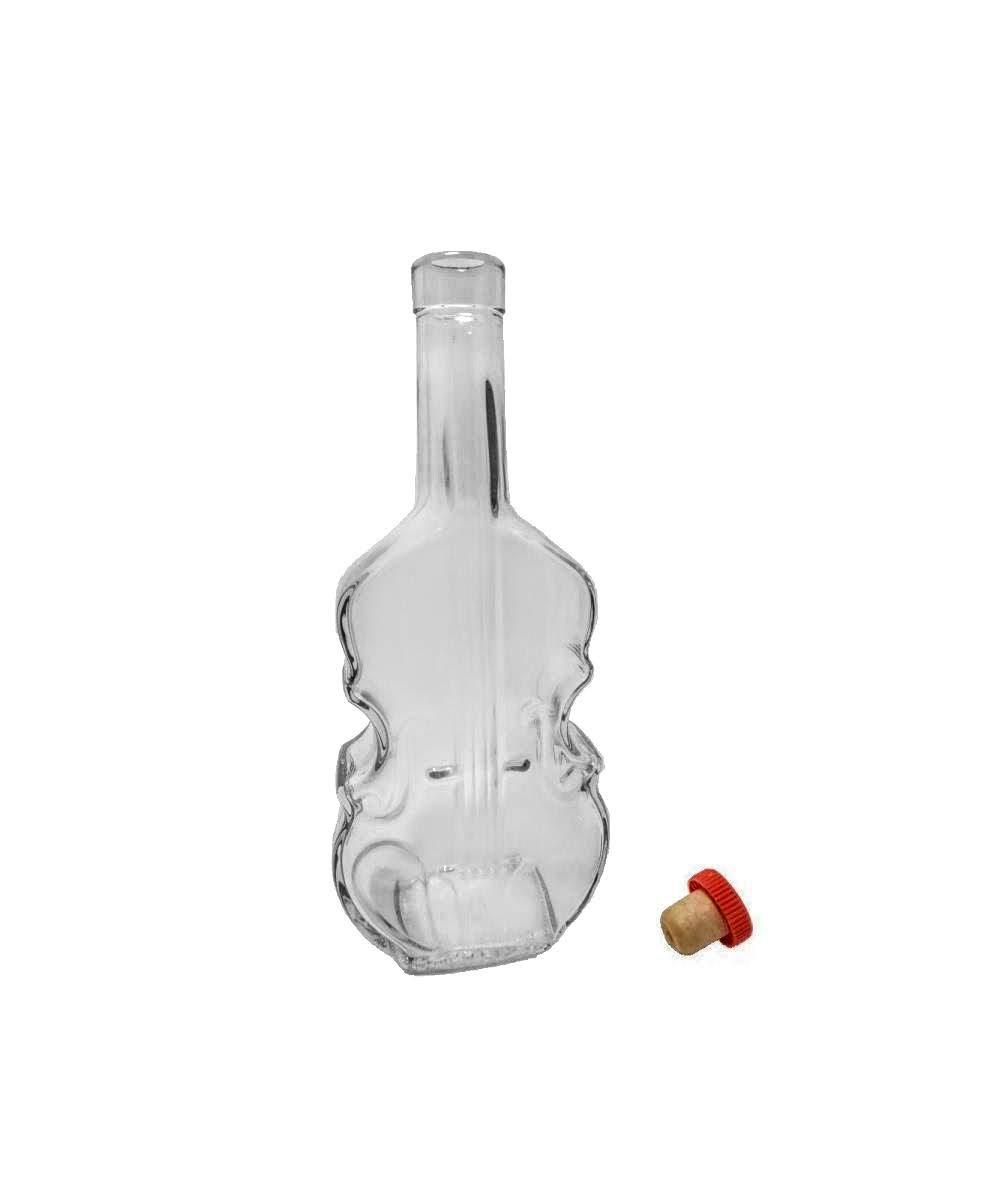 Bottiglia Violino 500