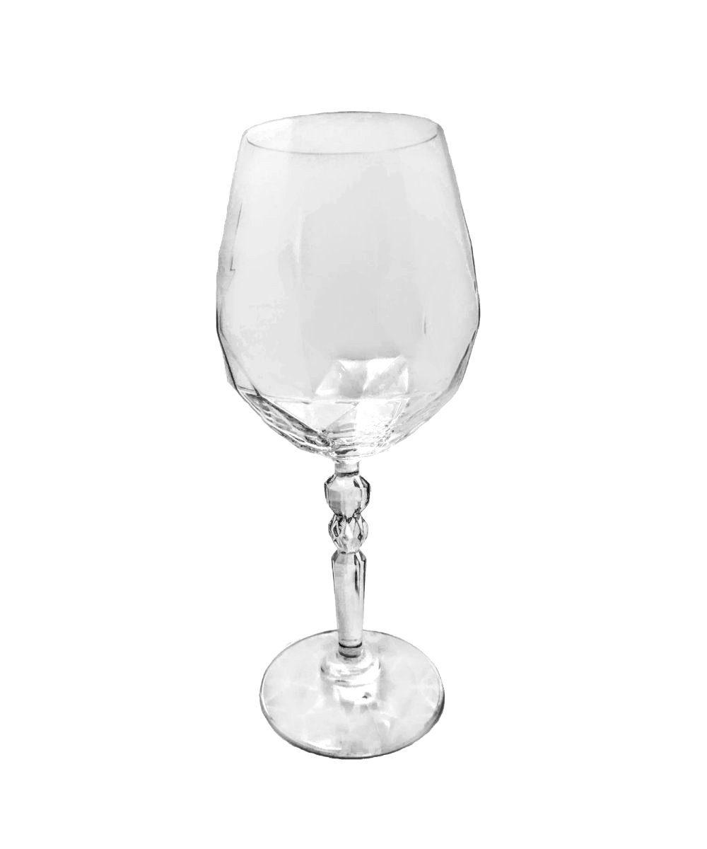 Bicchiere Calice grande