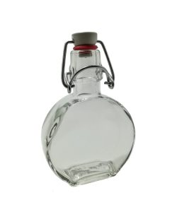 Bottiglia Borraccia CC 200