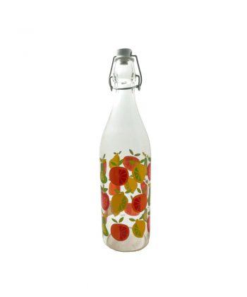 Bottiglia Orzata Lit. 1