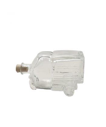 Bottiglia Ape cc 200