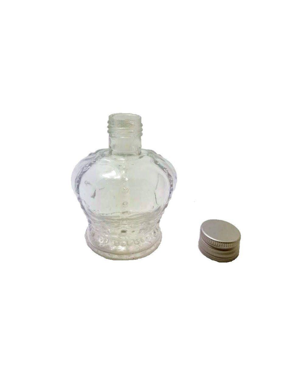 Bottiglia Corona cc 125