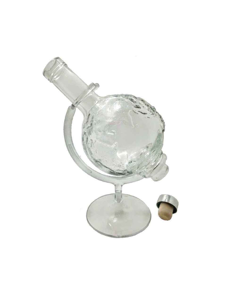Bottiglia Globo cc 500