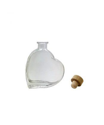 Bottiglia Passion cc 200