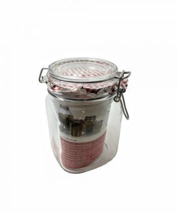 vaso cc 1000 ermetico