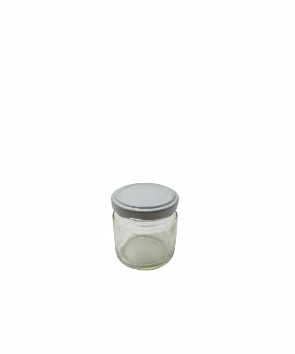 vaso cc 106 0 53