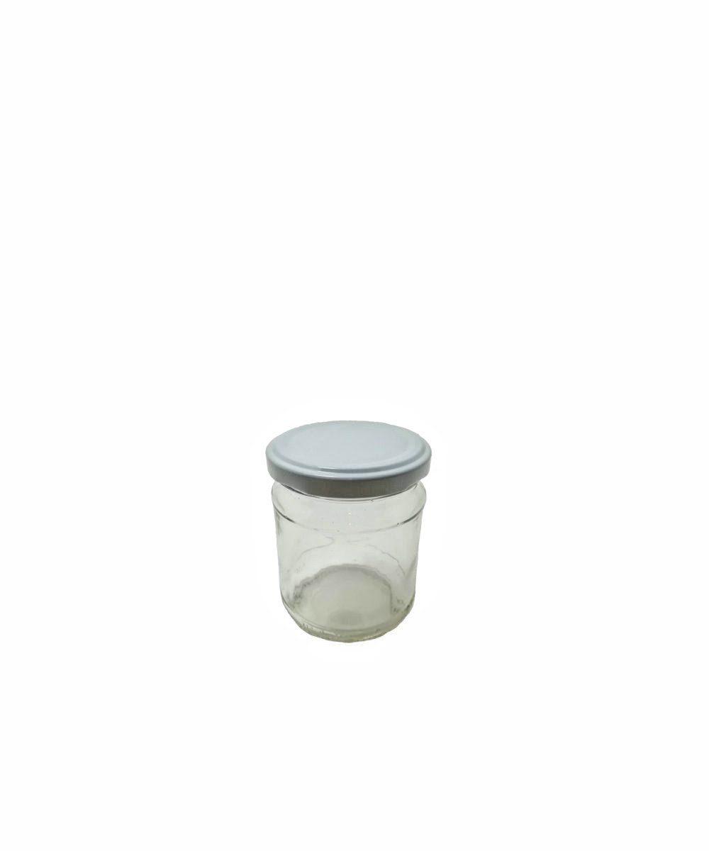 vaso cc 212 0 63