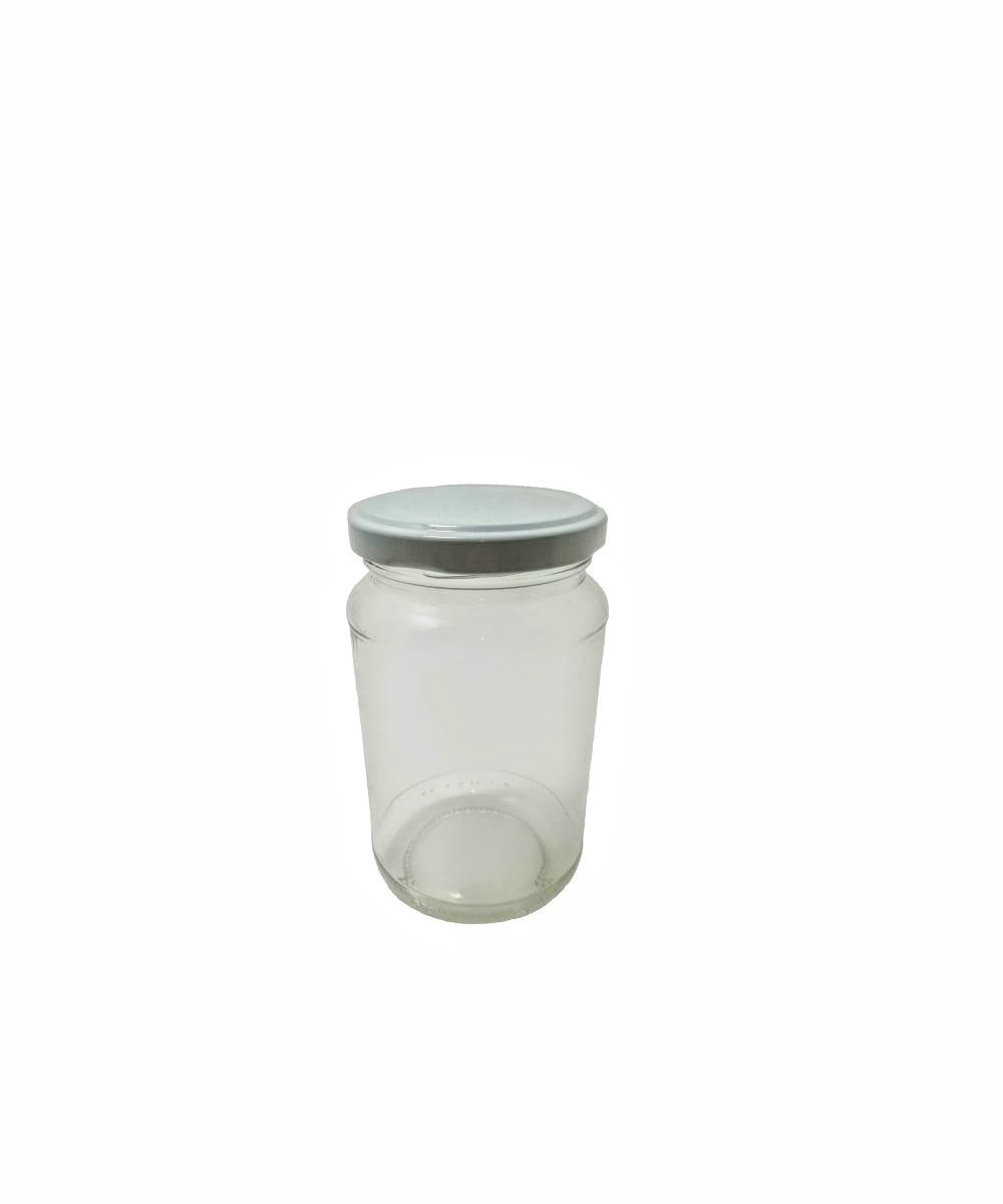 vaso cc 370 0 63