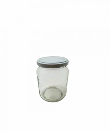 vaso cc 390 0 70