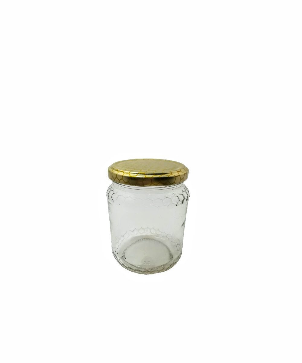 vaso cc 390 0 70 alveare