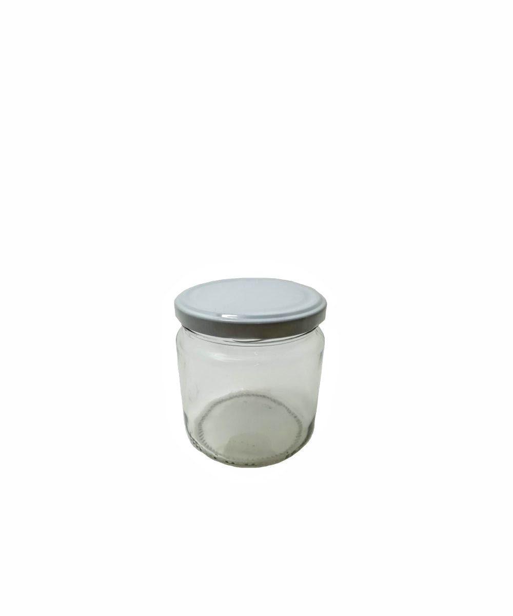 vaso cc 446 0 82