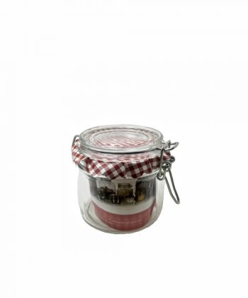 vaso cc 500 ermetico