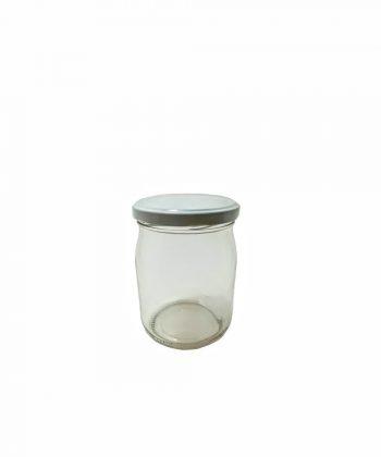 vaso cc 580 0 82