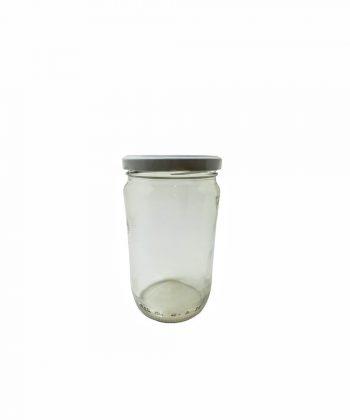 vaso cc 720 0 82