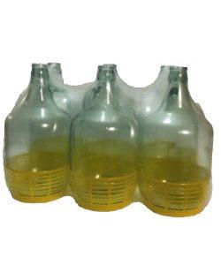 Fiaschi, Dame e Bottiglie