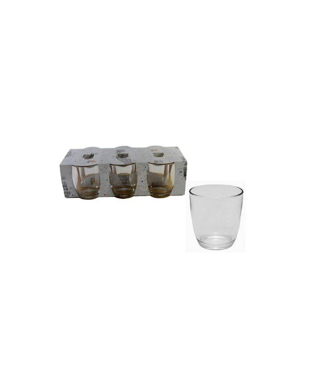 Bicchiere Capri