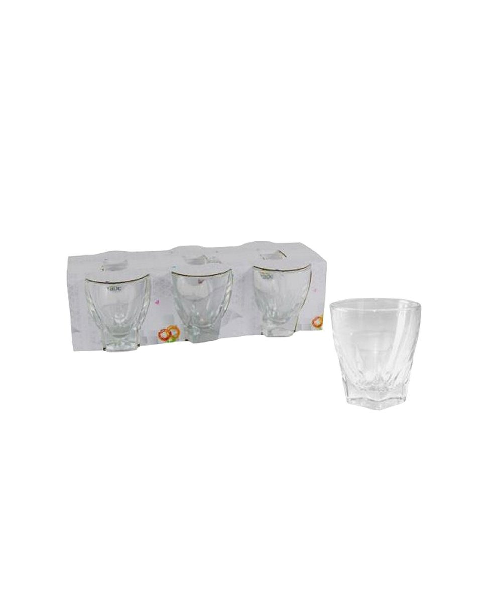 Bicchiere Katia