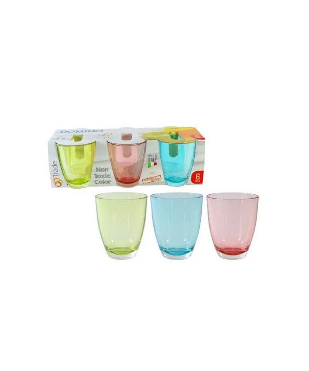 Bicchiere Linea Alma