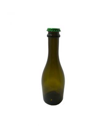 bottiglia friz piccola 1