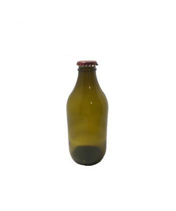 birra 33