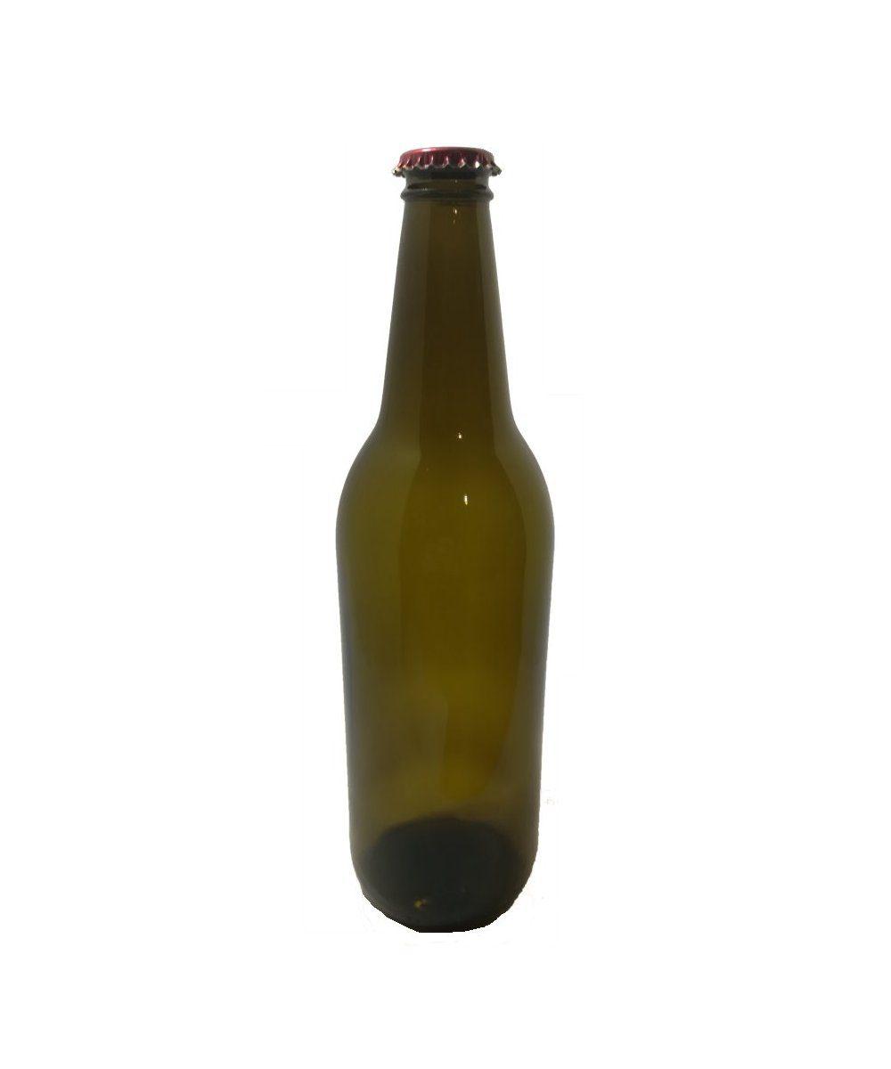 birra 66