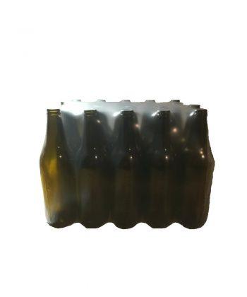 birra 66 in pacchi