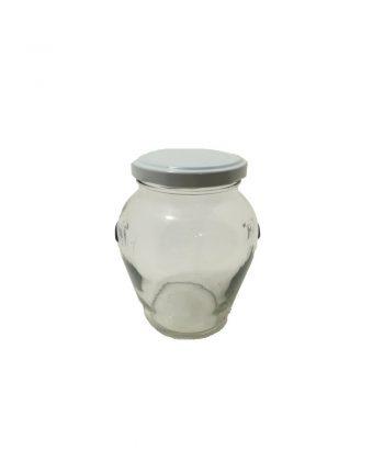 vaso 370 orcio diametro 70