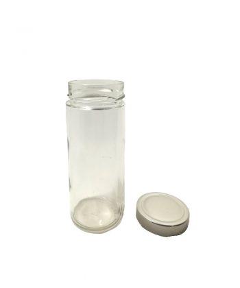 vaso 580 ergo 2