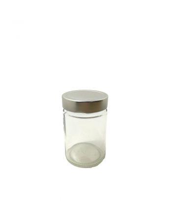 vaso cc 314 0 70 ergo