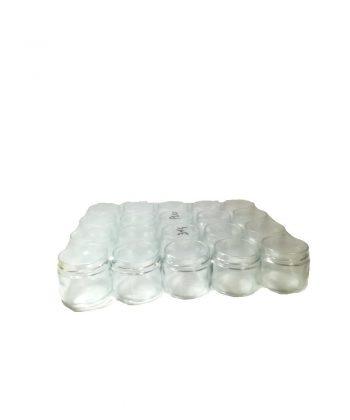 vaso cc 314 plus in pacchi