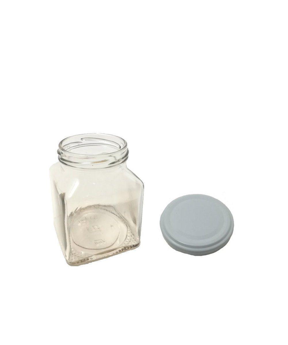 vaso quadro 314 0 63 22