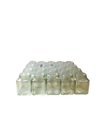 vaso quadro cc 580 in pacchi