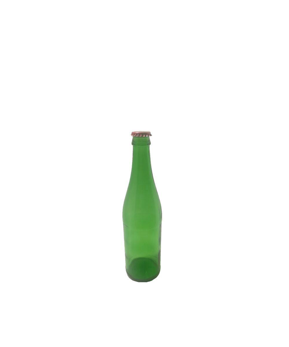 minerale mezzo litro 1