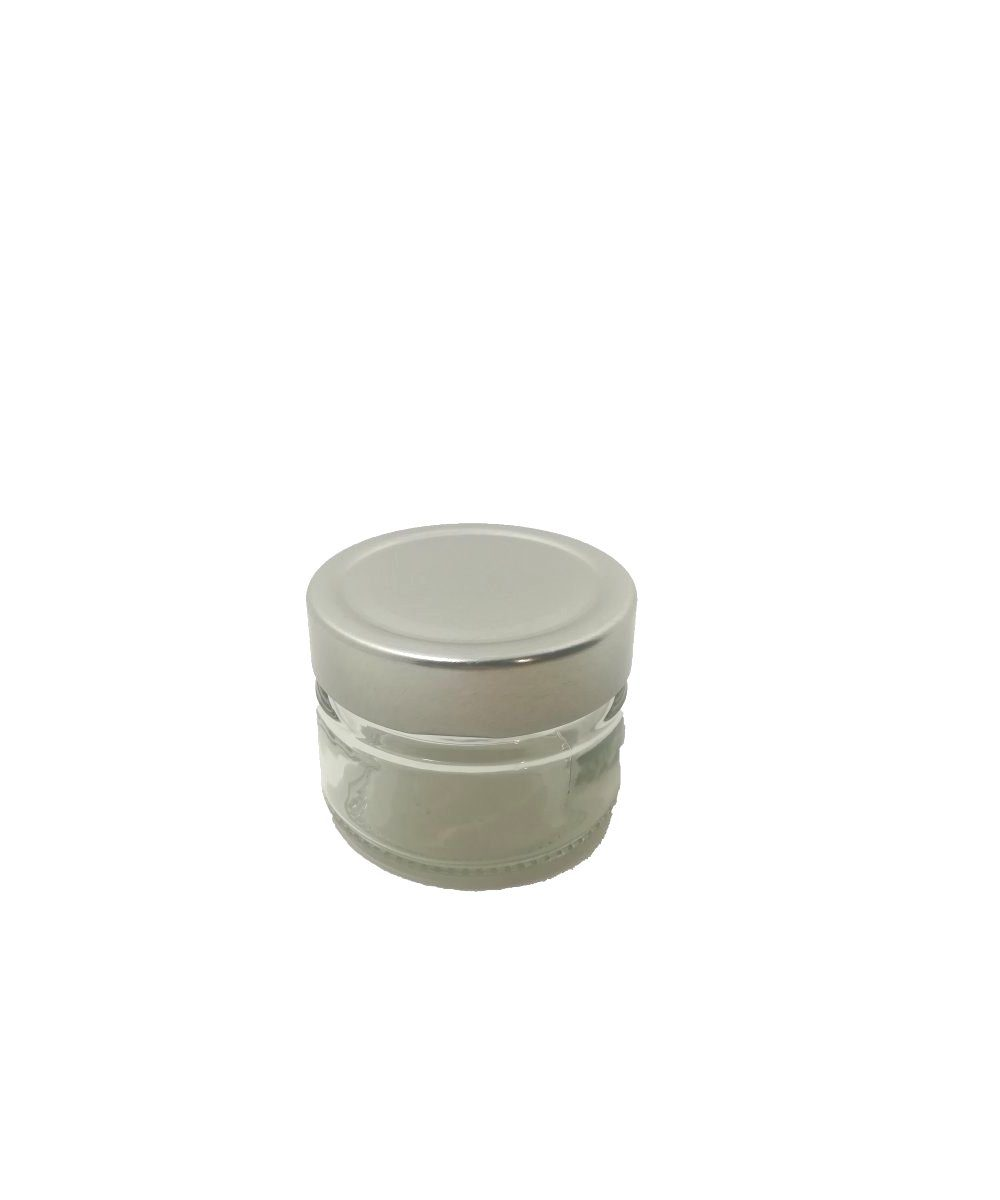 vaso ergo cc 106 1