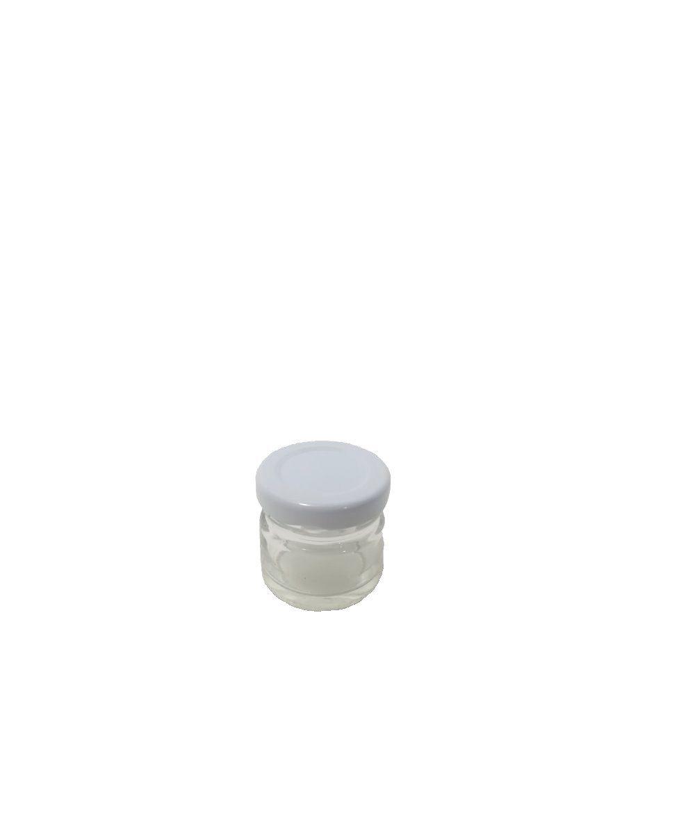 vaso grammi 30 1