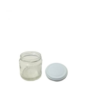 vaso minimal 2