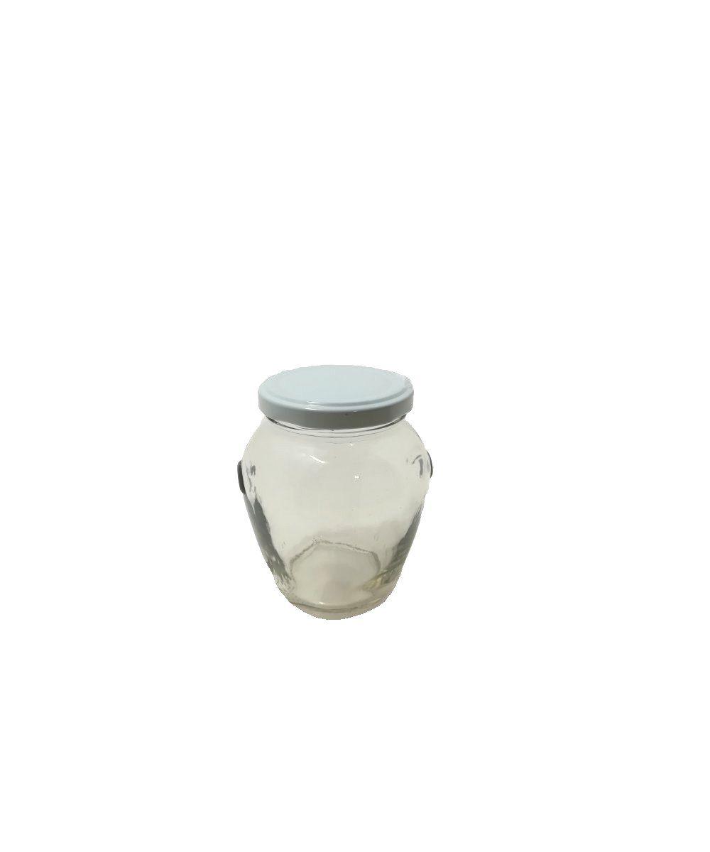 Vaso cc 314 Orcio diametro 63 1