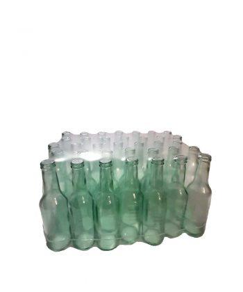 Bottiglia Bibita cc 275 in pacchi