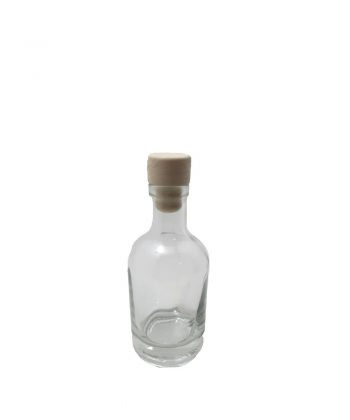Bottiglia Oblò 200 ml 1