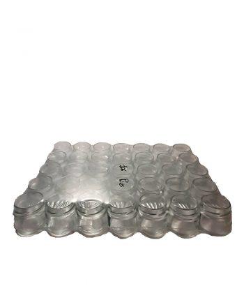 Vaso Plus 106 0 58 in pacchi
