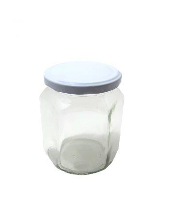 vaso esagonale cc 580 1