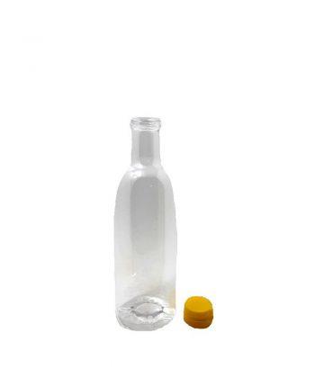 Bottiglia Pet Litri 01 B