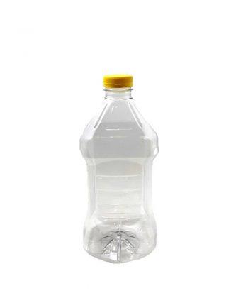 Bottiglia Pet Litri 2 A