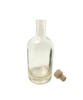 Bottiglia Oblò da 700 1