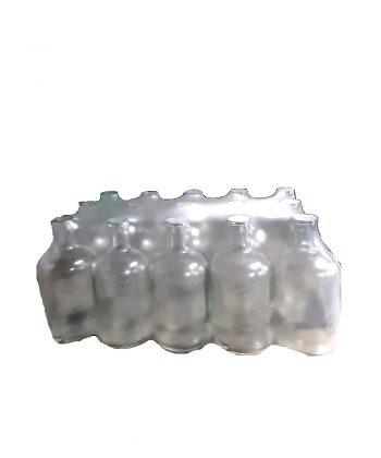 Bottiglia Oblo cc 700 in pacchi
