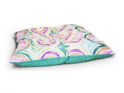 Cuscino Normale Colorato