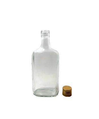 Bottiglia Amaro Liscia B