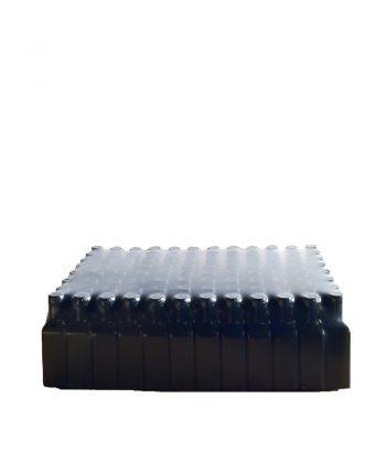Marasca cc 100 uvag diametro 24 in pacchia da 96