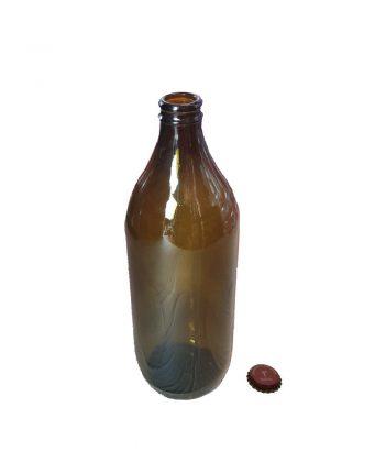 Birra Bombolotto 66
