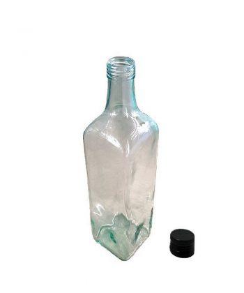 Marasca Bianca litri 0,75 A